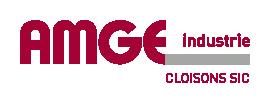 AMGE Industrie